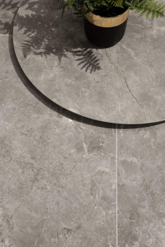 Majestic – Etruscan Grey 14429