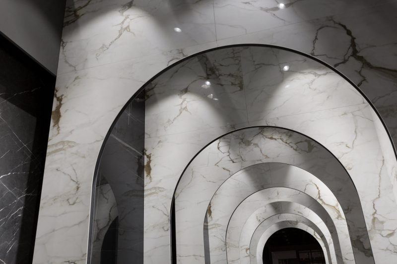 Majestic – Pietrasanta 14626