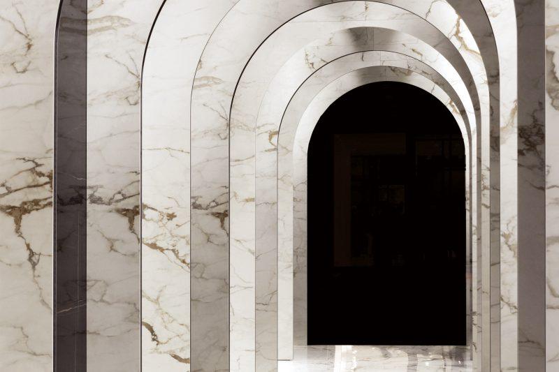 Majestic – Pietrasanta 21757