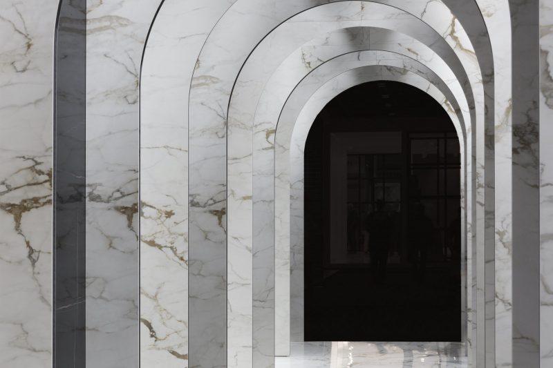 Majestic – Pietrasanta 14627