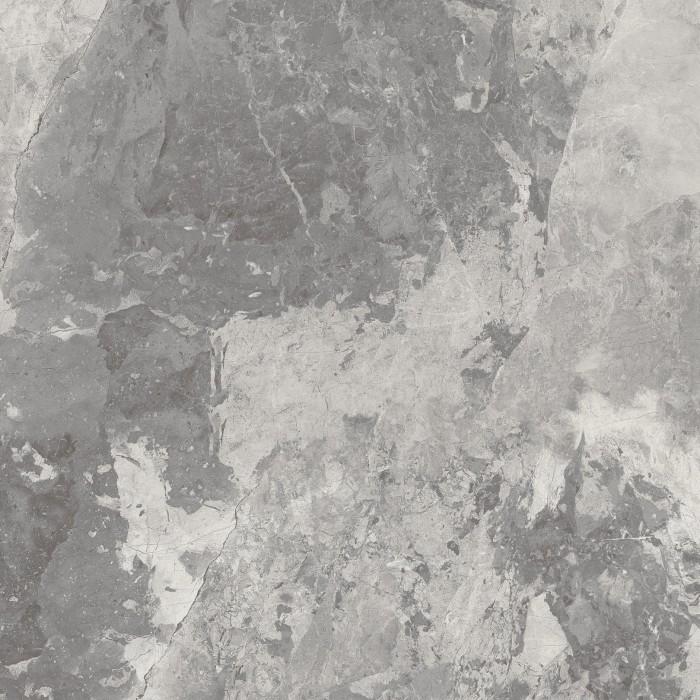 Pietra Reale - Marmi Grey – Polished