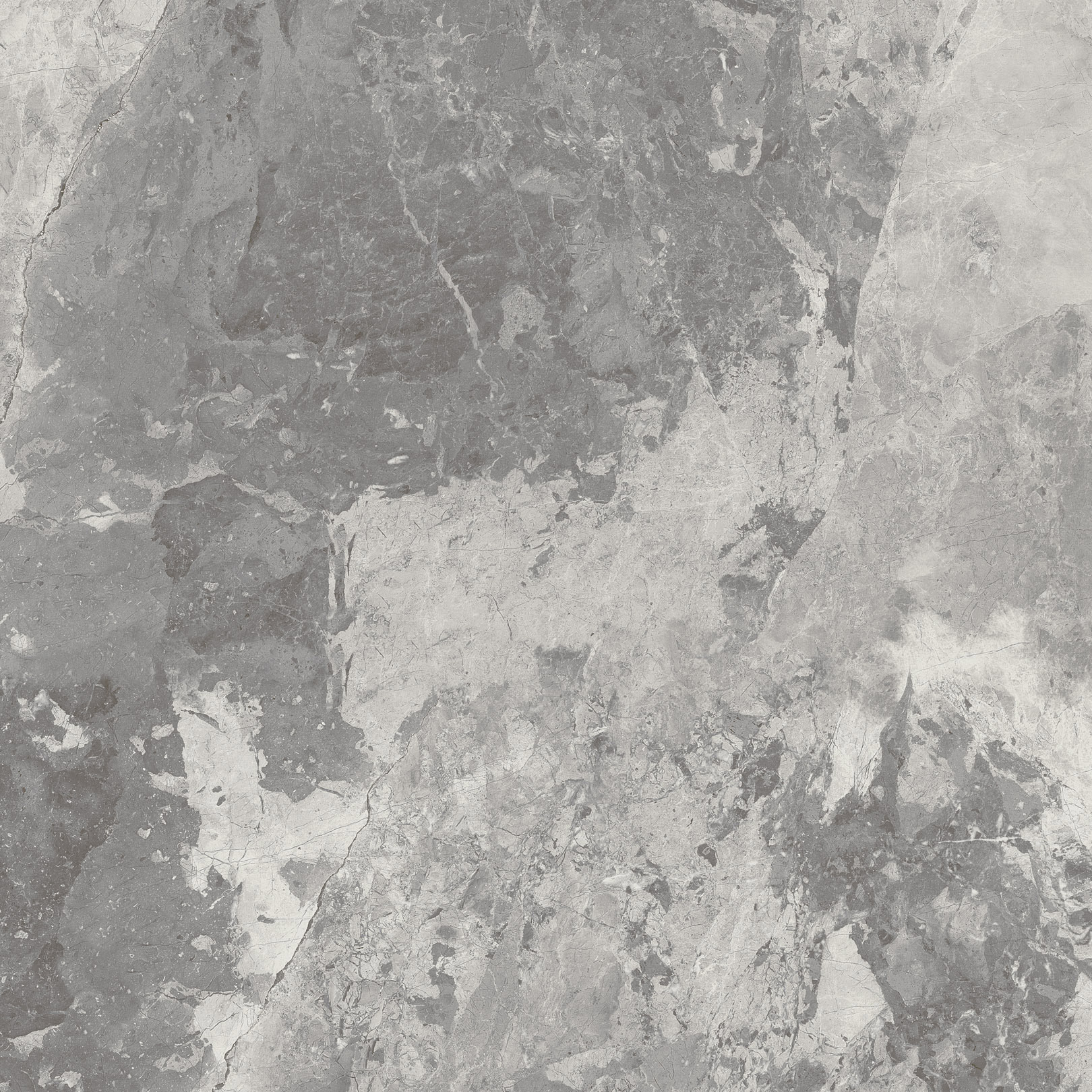 Introducing pietra reale a new marble effect porcelain for Carrelage gris clair brillant