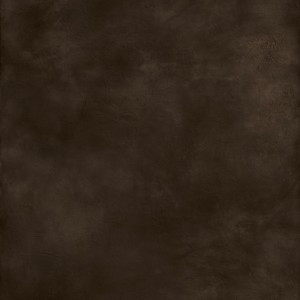 Fabrication - Marrone – Natural (ID:4695)