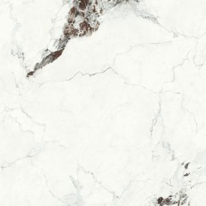 Extra Large Format Tiles - Breccia Tuscany – Polished (ID:15131)