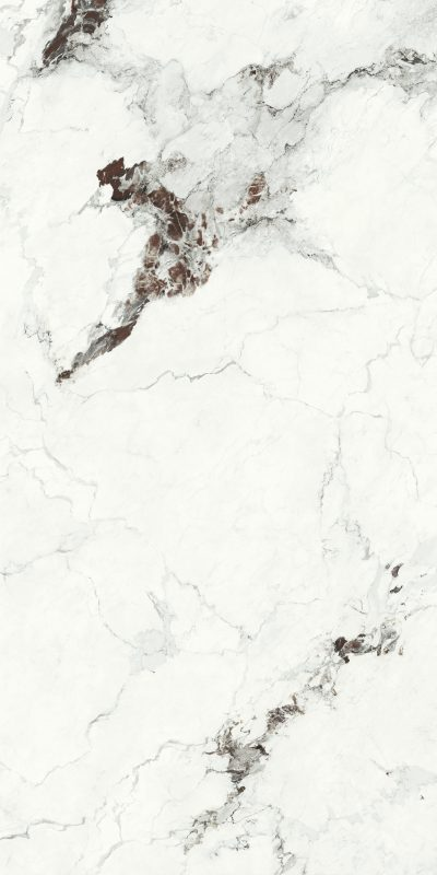 Marvel - Breccia Tuscany – Polished