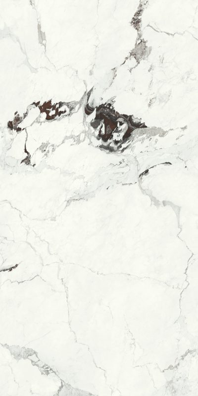 Marvel - Breccia Tuscany – Polished