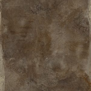 Commercial Floor Tiles - Minerva – Natural
