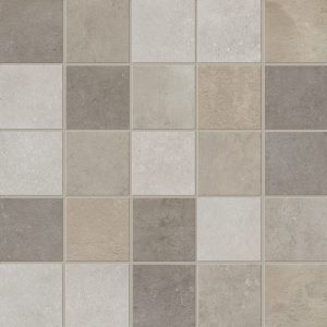 Mix Mosaic – Natural
