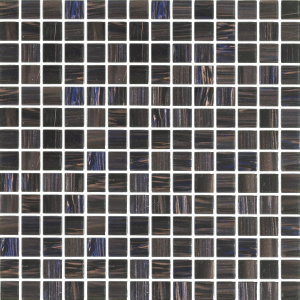 Vogue - Monaco – Glass (ID:3097)
