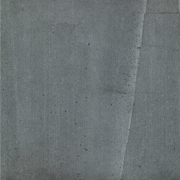 Capolavoro - Monginevro – Structured