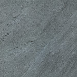 Depth 20mm - Monginevro – Grip (ID:9717)