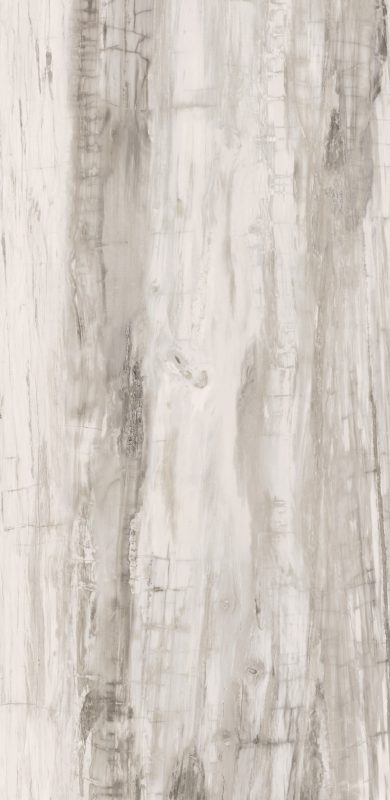 Royal Stone - Montana Grey – Polished