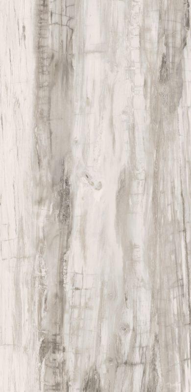 Royal Stone - Montana Grey – Honed