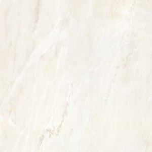 Fabrication - Mystery White – Polished (ID:5466)