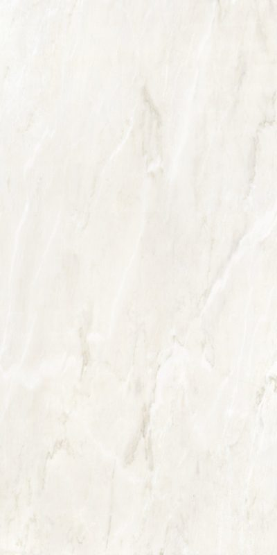 Royal Stone - Mystery White – Polished