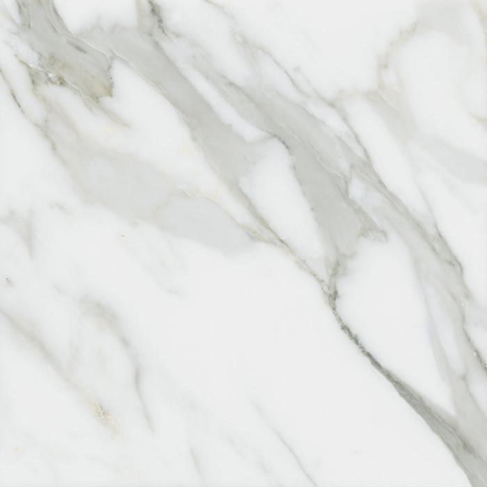 Marmi – Polished