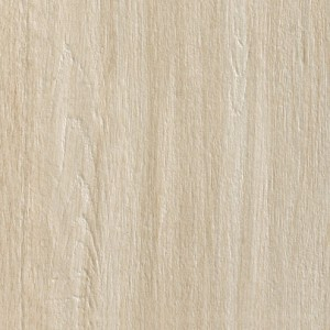 Commercial Floor Tiles - Cedar – Natural