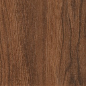 Depth 20mm - Cocoa – Grip (ID:2370)