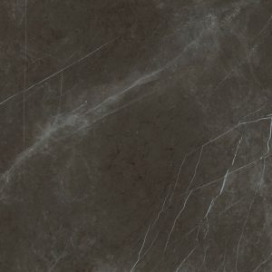 Extra Large Format Tiles - Negresco – Honed (ID:13713)