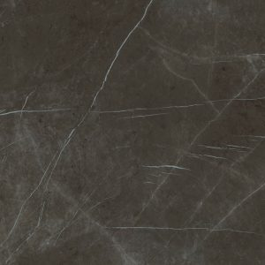 Onyx Sense - Negresco – Polished