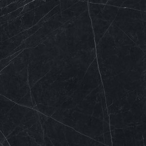 Extra Large Format Tiles - Nero Marquina – Honed (ID:11674)