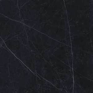 Nero Marquina – Polished