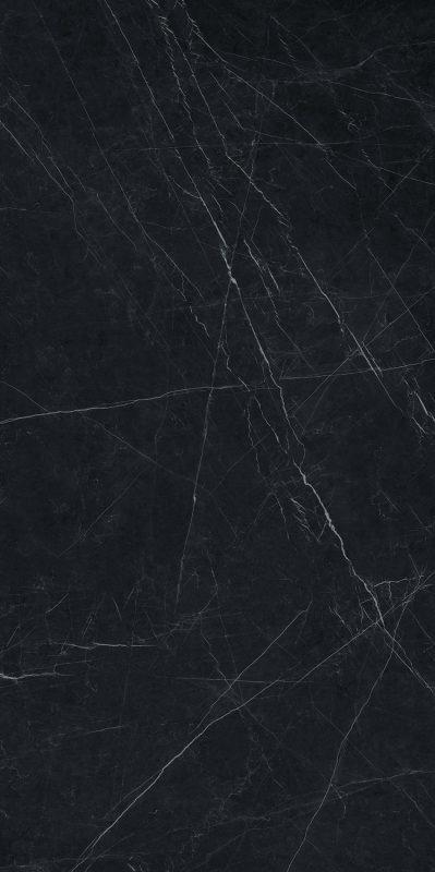 Grandi Marmi - Nero Marquina – Honed