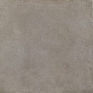 Commercial Floor Tiles - Nickel – Natural