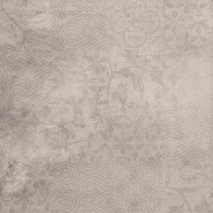 Nocciola Weave Decor – Natural