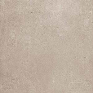 Extra Large Format Tiles - Nocciola – Natural (ID:7188)