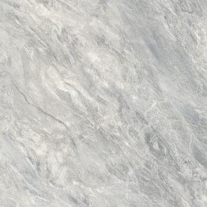 Casa Dei Marmi - Ocean Grey – Natural (ID:21392)
