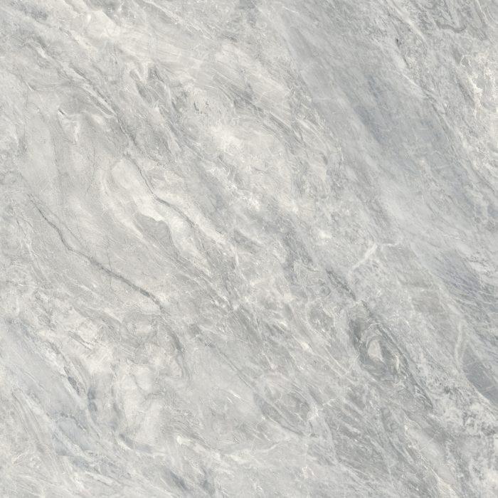 Casa Dei Marmi - Ocean Grey – Polished