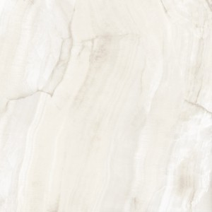 Extra Large Format Tiles - Perla – Natural (ID:3935)