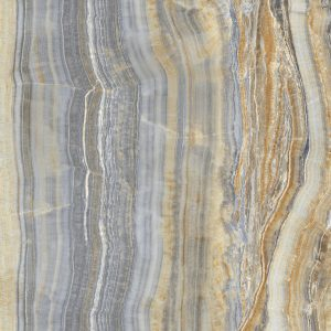 Extra Large Format Tiles - Ashgold – Honed (ID:11783)