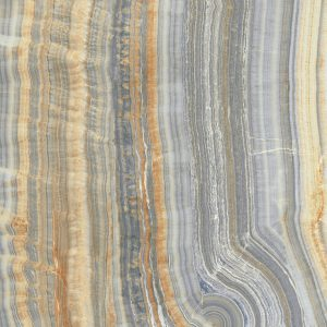 Fabrication - Ashgold – Polished (ID:11789)