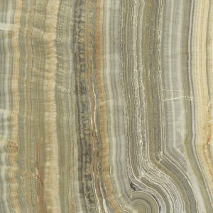 Fabrication - Verde – Polished (ID:11795)