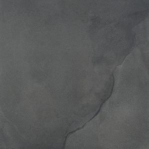 Tema - Ossidiana – Natural (ID:7691)