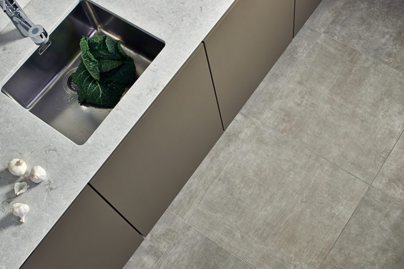 Taupe 9056