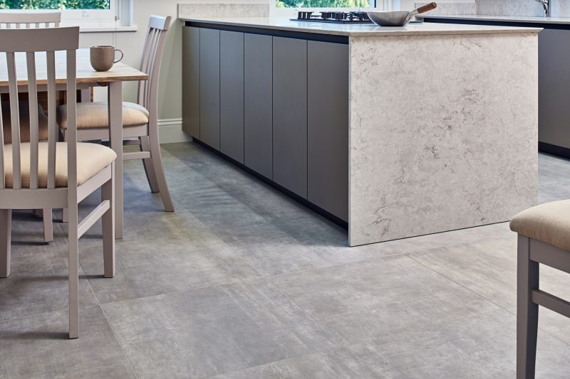Taupe 9057