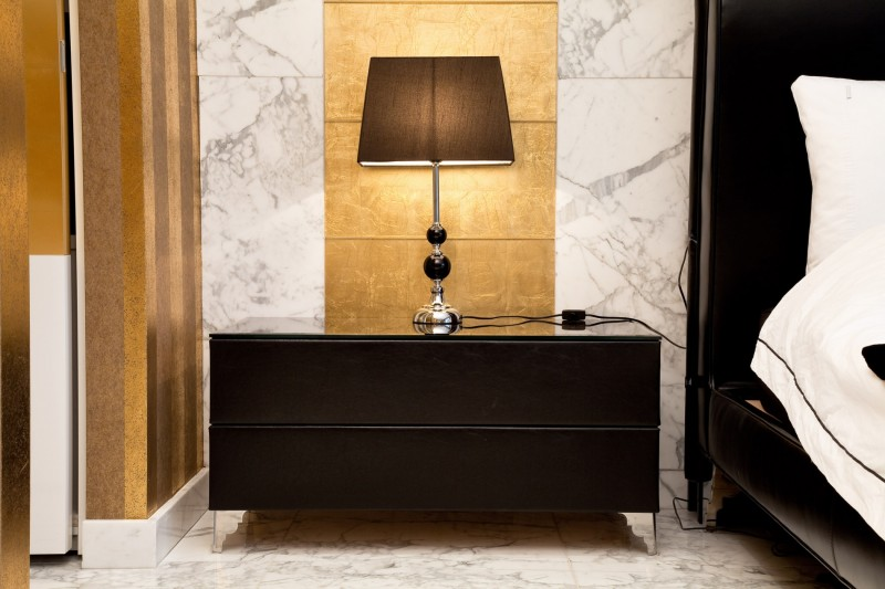 Luxe – D Oro 2131