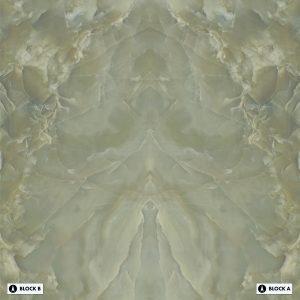 Onyx Sense - Onyx Sense