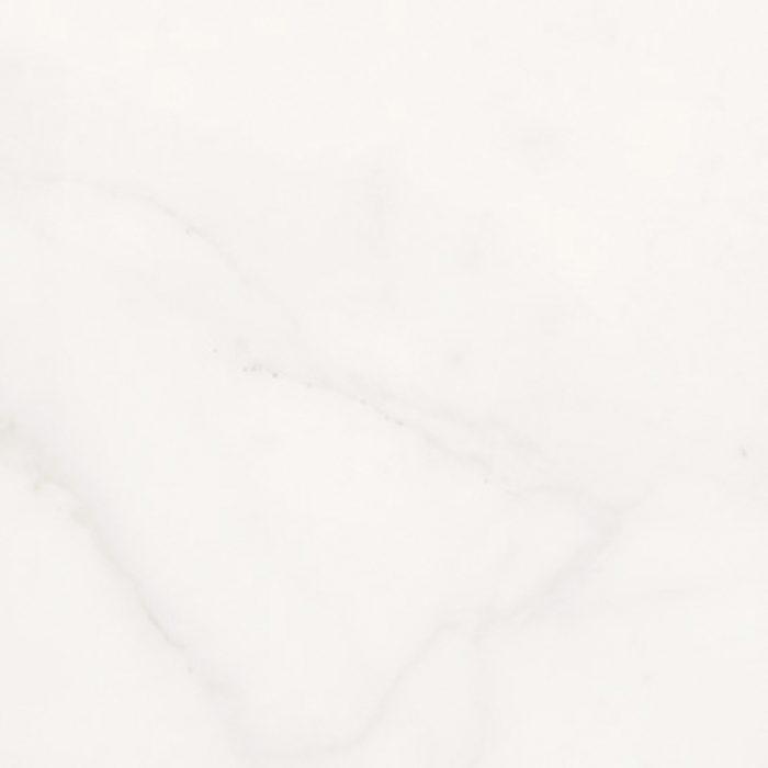 Pietra Reale - Calacatta White – Polished