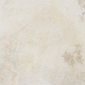Beige Limestone – Honed