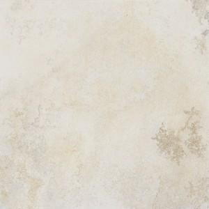 Beige Limestone – Natural