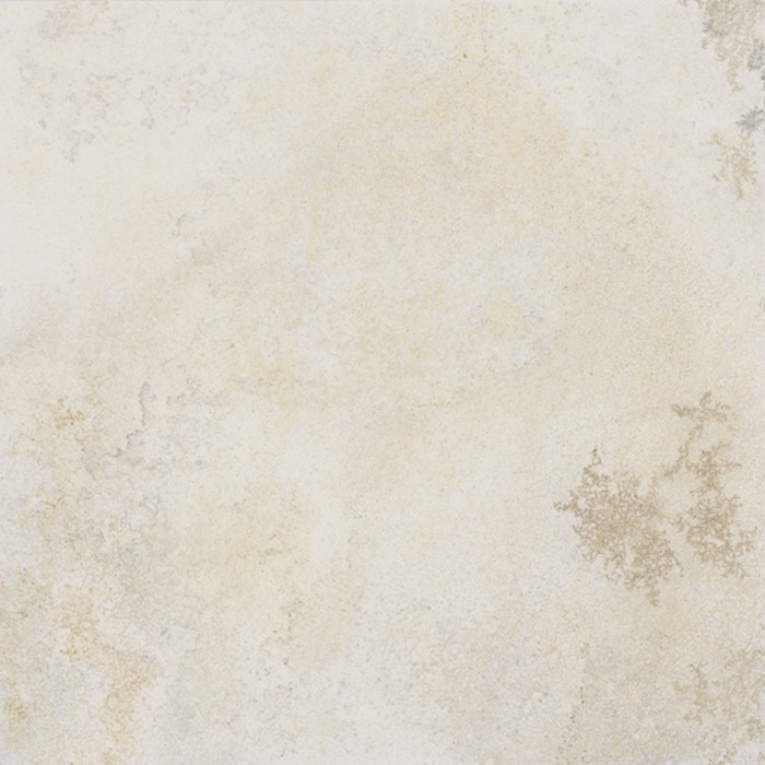 Pietra Regina - Beige Limestone – Natural
