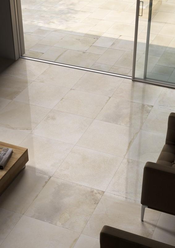 Pietra Regina – Beige Limestone 2558