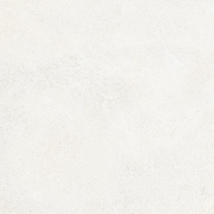 Pietra Regina - Bianco Limestone – Natural