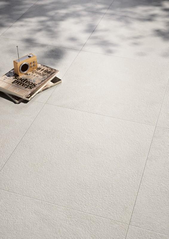 Pietra Regina – Bianco Limestone 2559
