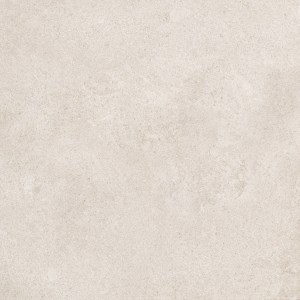 Crema Limestone – Honed