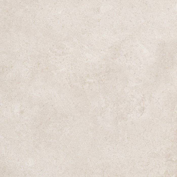 Pietra Regina - Crema Limestone – Honed